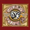 Jerry Garcia and John Kahn - GarciaLive Volume 14: January 27th, 1986 The Ritz -  180 Gram Vinyl Record