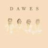 Dawes - North Hills -  Vinyl Record
