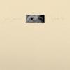 Jim James - Tribute To -  Vinyl Record