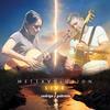 Rodrigo y Gabriela - Mettavolution Live -  Vinyl Record