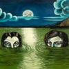 Drive By Truckers - English Oceans -  Vinyl Record