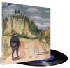 Eivind Aadland - Edvard Grieg: Symphonic Works, Vol. 2 -  180 Gram Vinyl Record