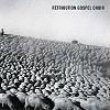Retribution Gospel Choir - Retribution Gospel Choir -  Vinyl Record