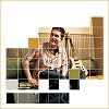 John Mayer - Room For Squares -  Vinyl Record