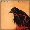 Death Cab for Cutie - Transatlanticism -  180 Gram Vinyl Record
