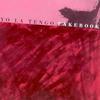 Yo La Tengo - Fakebook -  Vinyl Record