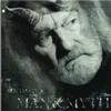 Roy Harper - Man And Myth -  Vinyl Record & CD