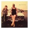 Beirut - Gulag Orkestar -  Vinyl Record
