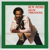 Roy Ayers - Silver Vibrations -  Vinyl Record