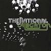 The National - Alligator -  140 / 150 Gram Vinyl Record