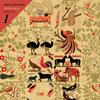 Iron and Wine - Archive Series Volume No.1 -  Vinyl Record
