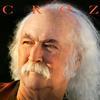David Crosby - Croz -  10 inch Vinyl Record