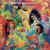 The 5th Dimension - Portrait -  180 Gram Vinyl Record