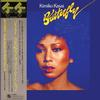 Kimiko Kasai with Herbie Hancock - Butterfly -  180 Gram Vinyl Record