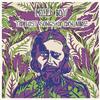 Eden Ahbez - Wild Boy: The Lost Songs Of Eden Ahbez -  180 Gram Vinyl Record