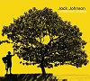 Jack Johnson -  In Between Dreams  -  Vinyl Record