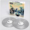 Oasis - Definitely Maybe -  Vinyl Record