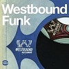Various Artists - Westbound Funk -  Vinyl Record