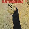 Fleetwood Mac - The Pious Bird Of Good Omen -  180 Gram Vinyl Record