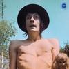 Fleetwood Mac - Mr. Wonderful -  180 Gram Vinyl Record