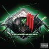 Skrillex - Scary Monsters And Nice Sprites EP -  180 Gram Vinyl Record