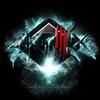 Skrillex - More Monsters And Sprites EP -  180 Gram Vinyl Record