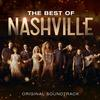 Various Artists - Nashville Cast: The Best Of Nashville -  180 Gram Vinyl Record