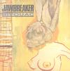 Jawbreaker - Bivouac -  Vinyl Record