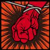 Metallica - St. Anger -  Vinyl Record