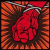 Metallica - St. Anger -  Vinyl Record