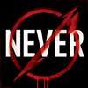 Metallica - Through The Never -  Vinyl Record