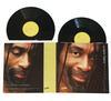 Bobby McFerrin - Beyond Words -  180 Gram Vinyl Record