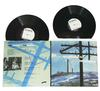 John Scofield & Pat Metheny - I Can See Your House From Here -  180 Gram Vinyl Record