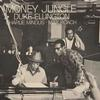 Duke Ellington - Money Jungle -  180 Gram Vinyl Record