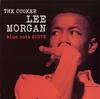Lee Morgan - The Cooker -  180 Gram Vinyl Record