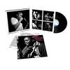 Stanley Turrentine - Comin' Your Way -  180 Gram Vinyl Record