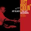 Art Blakey & The Jazz Messengers - Just Coolin' -  Vinyl Record