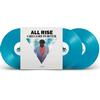 Gregory Porter - All Rise -  Vinyl Record