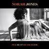 Norah Jones - Pick Me Up Off The Floor -  Vinyl Record