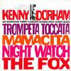 Kenny Dorham - Tromepta Toccata -  180 Gram Vinyl Record
