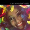 Lou Donaldson - Lush Life -  Vinyl Record