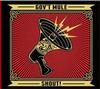 Gov't Mule - Shout! -  180 Gram Vinyl Record