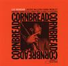Lee Morgan - Cornbread -  180 Gram Vinyl Record