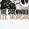Lee Morgan - The Sidewinder   -  120 Gram Vinyl Record