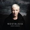 Annie Lennox - Nostalgia -  Vinyl Record