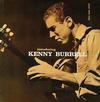 Kenny Burrell - Introducing Kenny Burrell -  180 Gram Vinyl Record