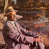 Horace Silver Quintet - Song For My Father -  120 Gram Vinyl Record
