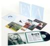 Eva Cassidy - Vinyl Collection -  Vinyl Box Sets