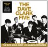 The Dave Clark Five - All The Hits -  Vinyl Record