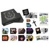 Black Sabbath - The Ten Year War -  Vinyl Box Sets
